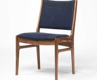 BINA Chair & Arm chair