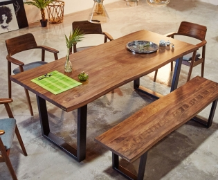 COP Dining Table