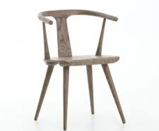 CR Chair