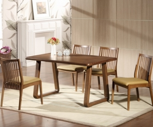 Dining Set DCC/Cara