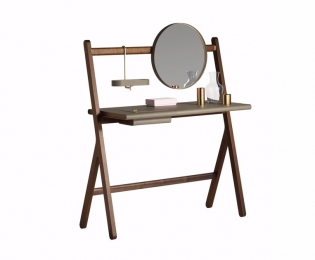 R Dressing Table