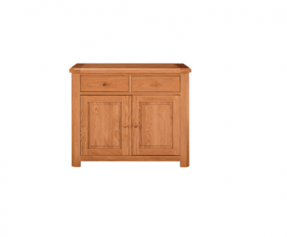 Small Sideboard MR