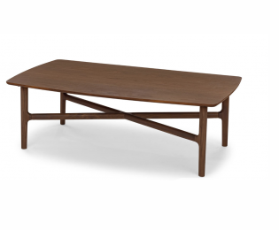 SANDA 1200 coffee table