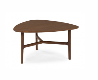 Sanda coffee table 83cm rectangle