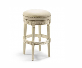 Manchester Swivel stool