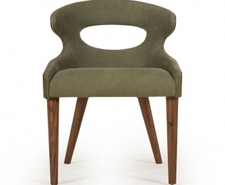 Dining Chair / Ghế