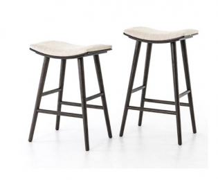 UNION Bar & Counter Stool