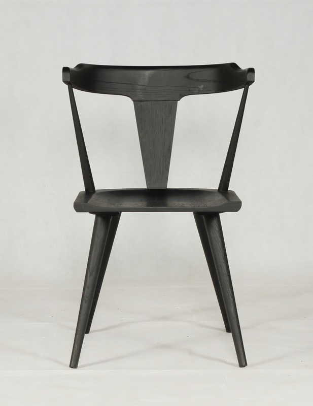 FH/RL Chair