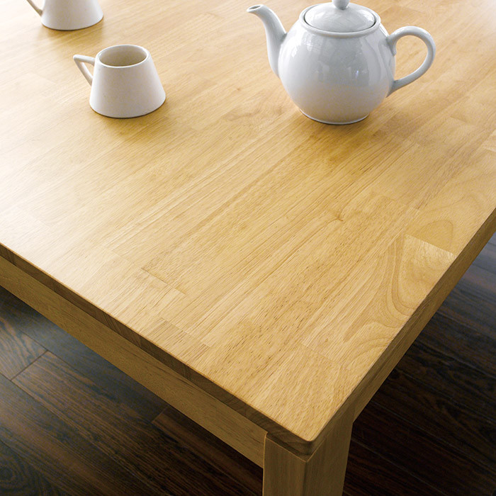 SEVEN/MCS Dining Set